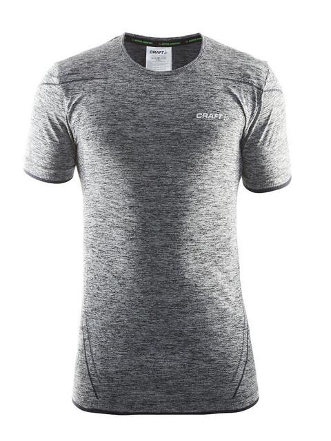 Craft Active Comfort RN SS Shirt Men Black